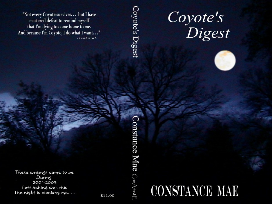 coyots-digest-cover